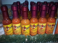 CHILLI WILLIES PEPPER SAUCES 150ML $7.00EACH