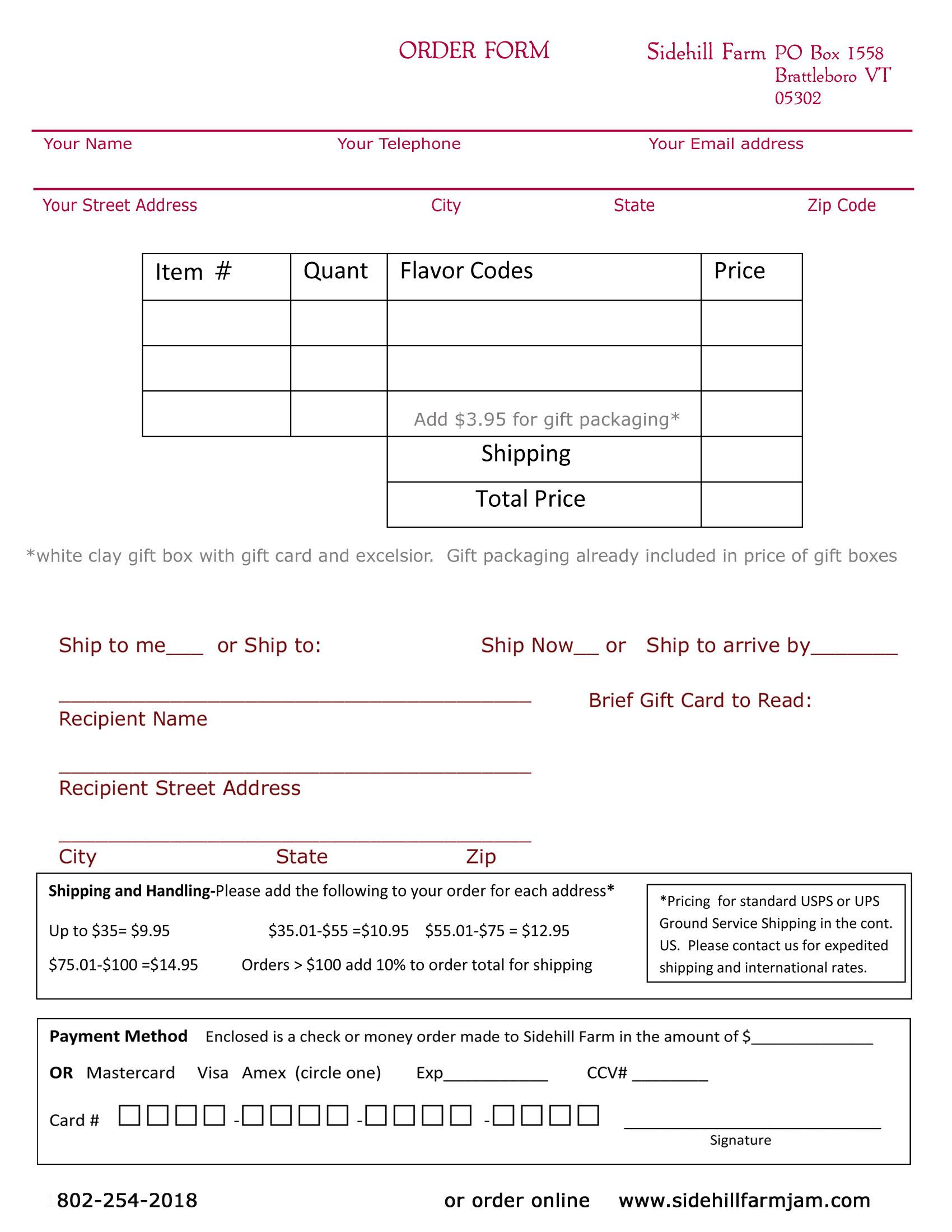 order-form-copy.jpg