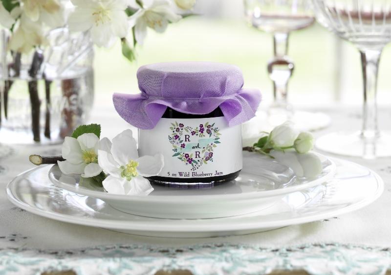 spring wedding bright 010 for web 800x562 jpg