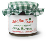 Vermont Honey Apple Butter