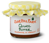 Quince Butter from Vermont