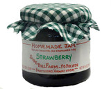 4 oz. Jams with Standard Label-Package of 12