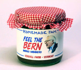 Feel the Bern- 4 pack