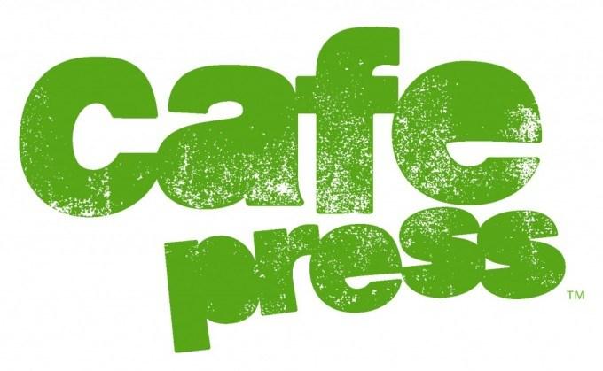 cafepress-e1426014284878.jpg