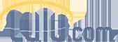 lulu-logo-retina-small.png