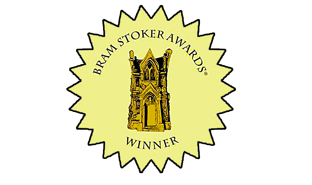 stoker-winner-gold-350.png