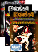 Nameless Digest subscription. Ebook free to subscribers.