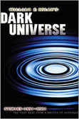 SIGNED! - William F. Nolan's Dark Universe: Stories 1951-2001--The Very Best from a Master of Suspense