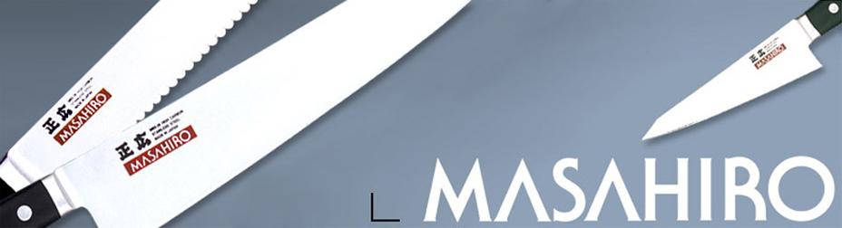 brand-masahiro-011.jpg
