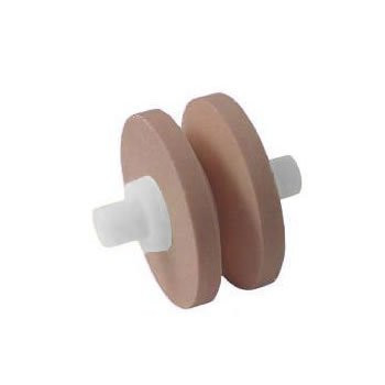 MinoSharp 556 Medium Grit Replacement Wheel