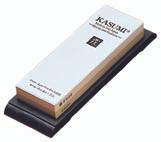 Kasumi 80002, Combination Whetstone 3000/8000