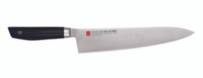 Kasumi VG-10 Pro 58024, 9.5 Inch Chef's Knife