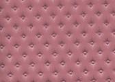D-112 pink