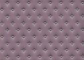 D-112 purple