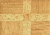 Wood-7