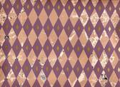 K-183 purple