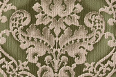 This gorgeous paper is a rich Edwardian pattern in a 3 dimensional view. The most elegant of all me papers.