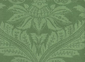 Classic English faded damask. Made in England