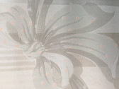 R-10 wallpaper