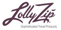 LollyZip