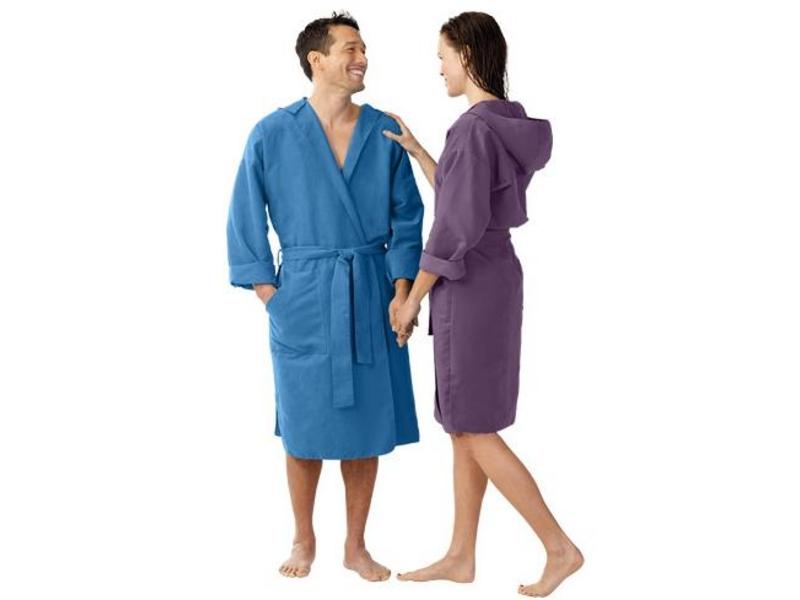 packtowl-robe.jpg