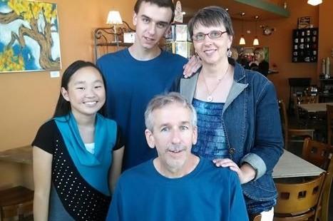 shimniok-family-photo.jpg