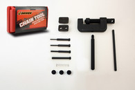 DRIVEN chain tool kit