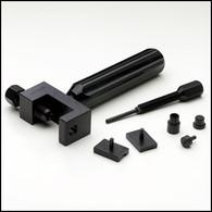 RK chain tool kit