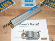 SD 001 Ohlins kit
