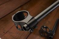 Driven Billet Clip Ons - 50mm