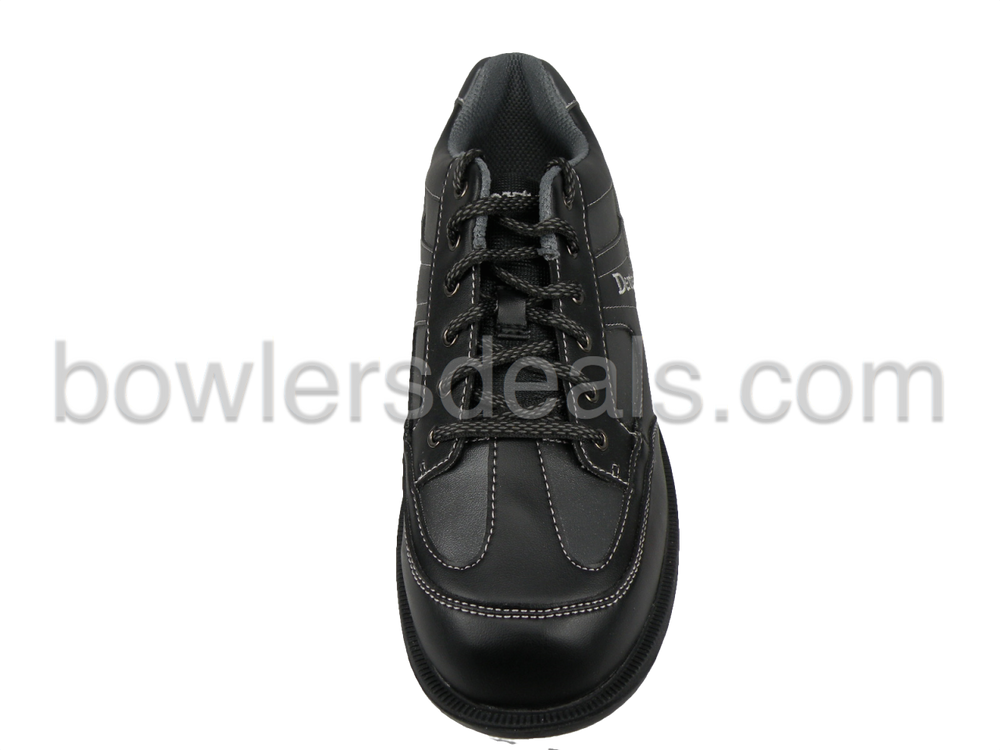 Dexter Pro Am II Bowling Shoes Front