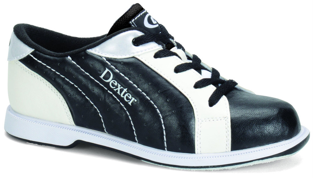 groove bowling shoes by free shopping no