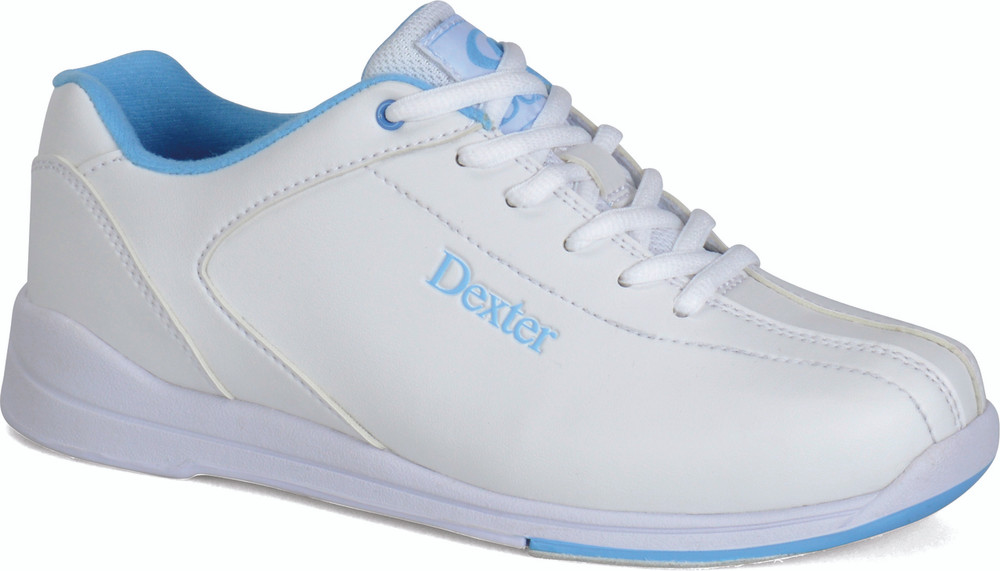 raquel iv bowling shoes wide width by free