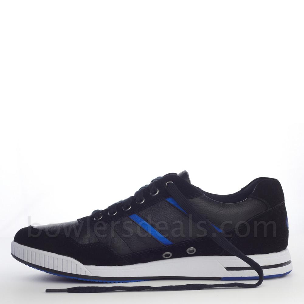 Dexter Comfort Men S Shoes