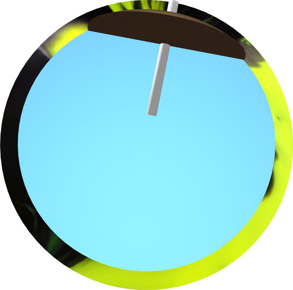 ebonite maxim bumble bee bowling ball by ebonite 53 99 free shipping