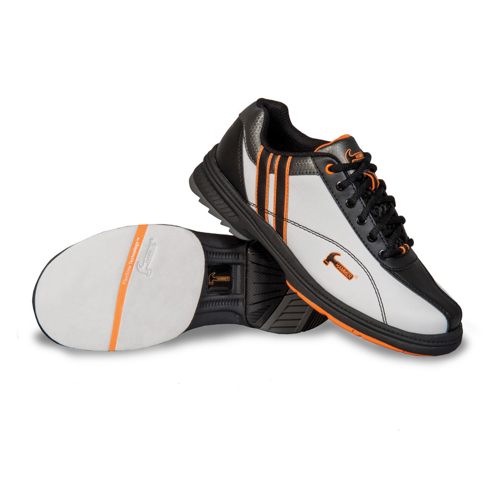 Hammer Vixen Women's Bowling Shoes by KR Hammer FREE Shipping No ...