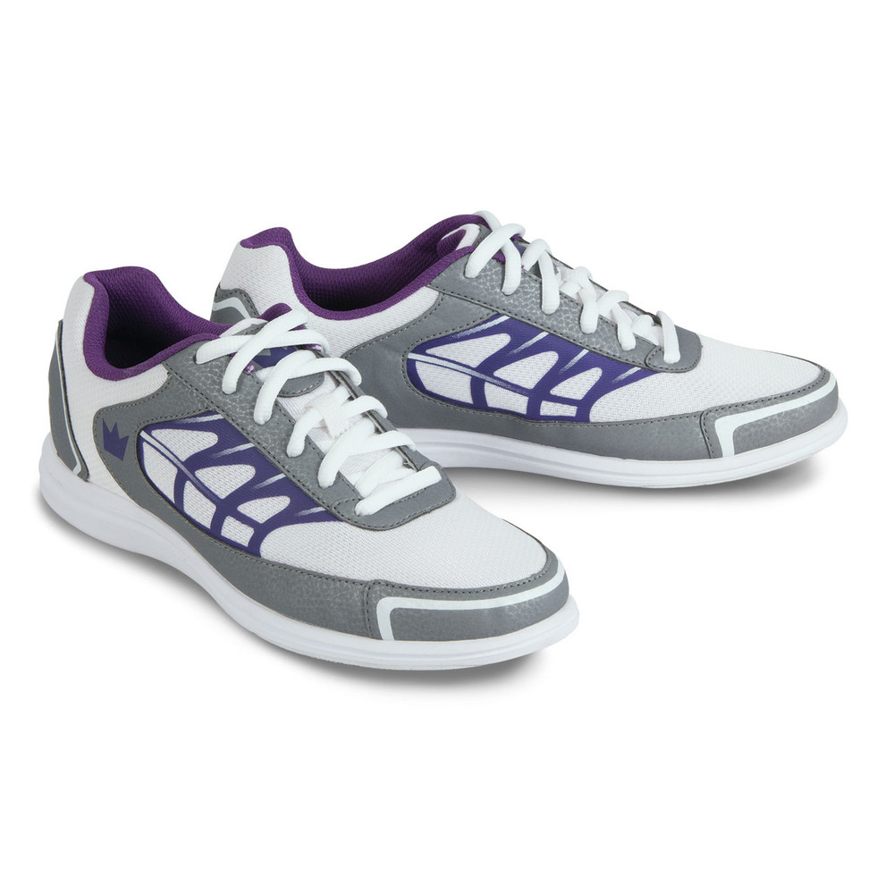 Brunswick Eclipse Women's Bowling Shoes