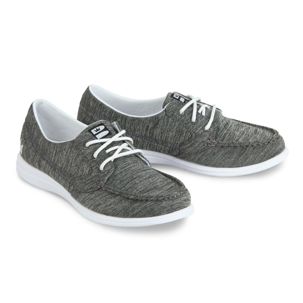 Brunswick Karma Women's Bowling Shoes