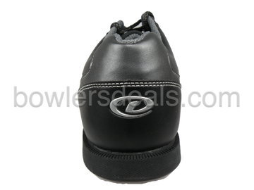 Dexter Pro Am II Bowling Shoes Back
