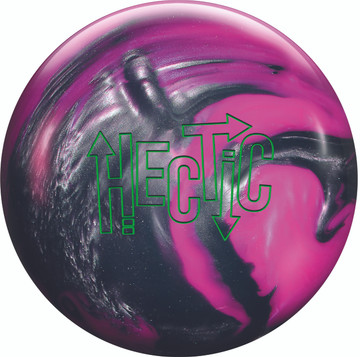 Roto Grip Hectic Bowling Ball