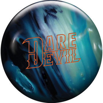 Roto Grip Dare Devil Bowling Ball