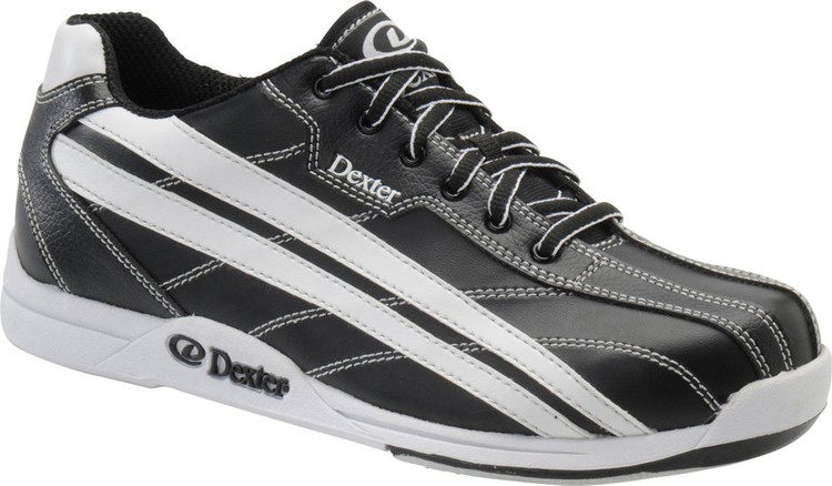 Bowling Shoes - Wide - bowlersdeals.com Best Deal In Bowling