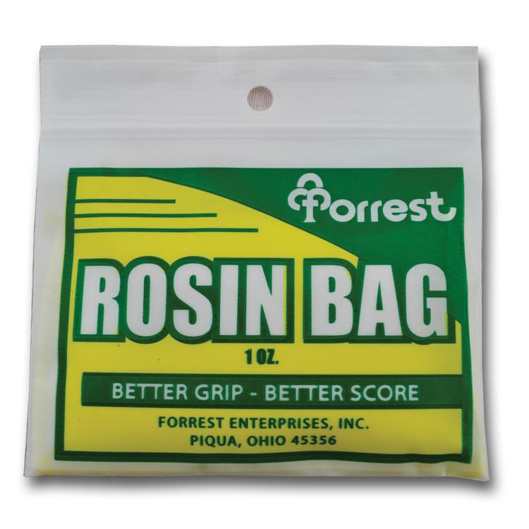 Forrest Rosin Bag (each)