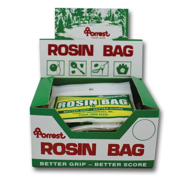 Forrest Rosin Bag (Dozen)