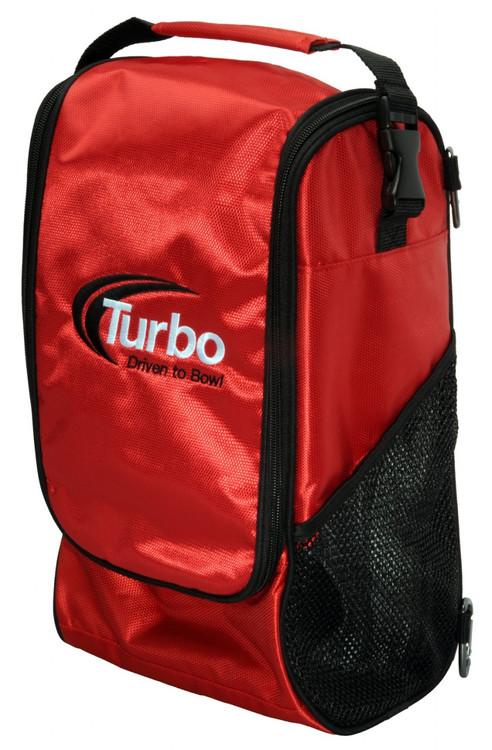 Turbo Shoe Bag