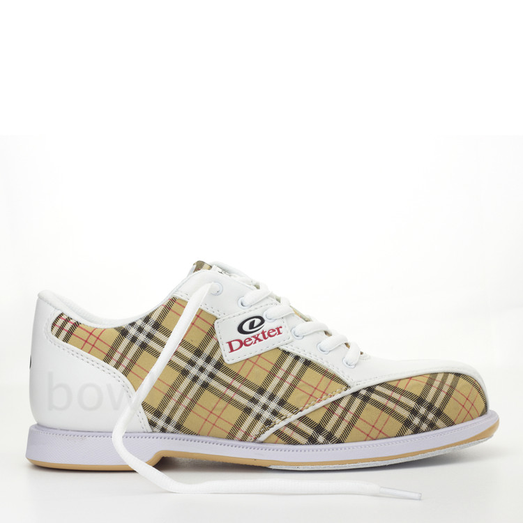 Dexter Ana Grey Bowling Shoes by Dexter FREE Shopping No Hidden ...
