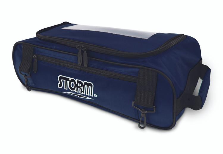 Storm Tournament Shoe Bag Navy