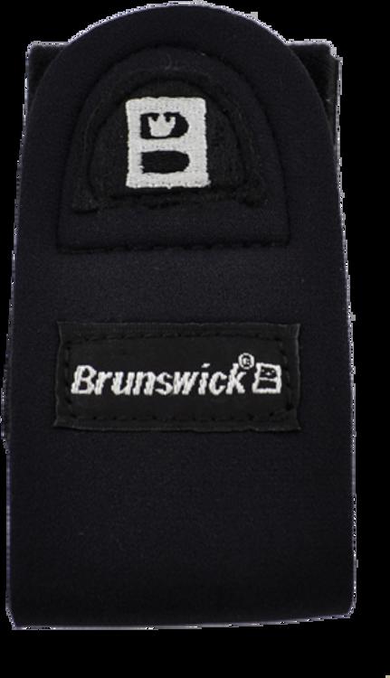 Brunswick Power Wrister