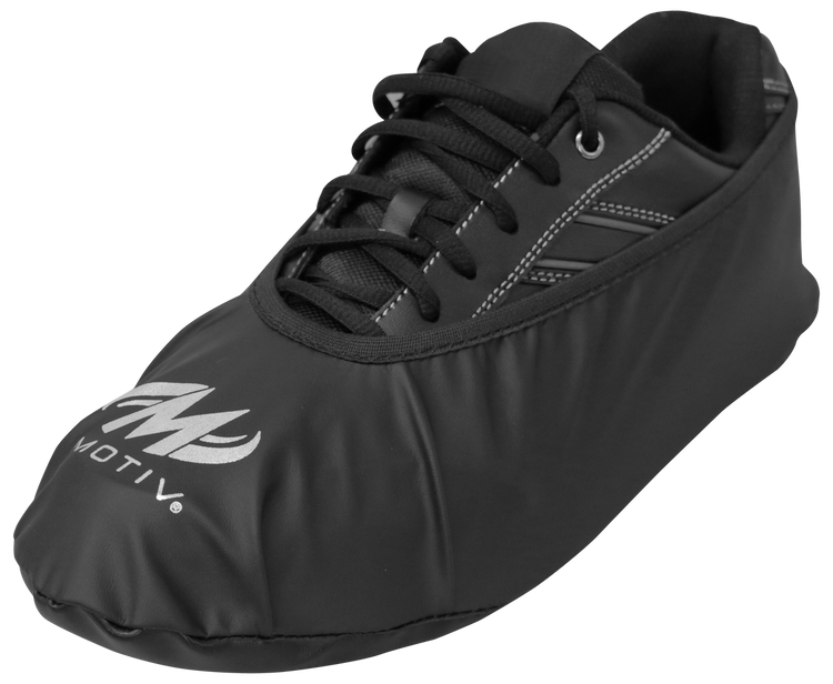 Motiv Repel Shoe Cover