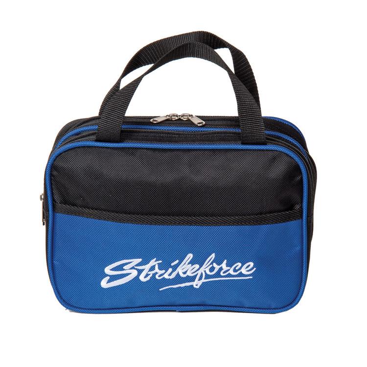 KR Royal Flush Accessory Bag